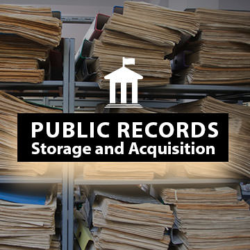 Alabama State Records | StateRecords org