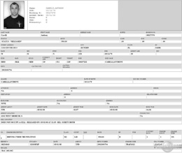Alabama Criminal Records | StateRecords org
