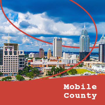Mobile County