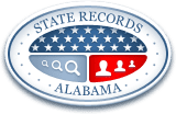 Alabama State Records